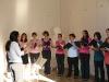 Komorní koncert 24.6.2011