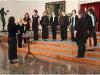 MusicaSacraKozel2011-107