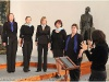 MusicaSacraKozel2011-108