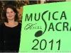 MusicaSacraKozel2011-124